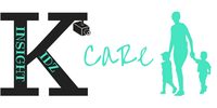 INSIGHT KIDZ CARE LLC
